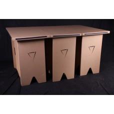 Wargaming table